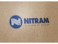 Isologo Nitram 2013