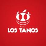 Frutas Los Tanos-04