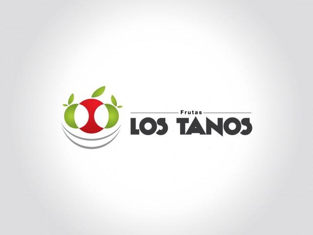 Frutas Los Tanos