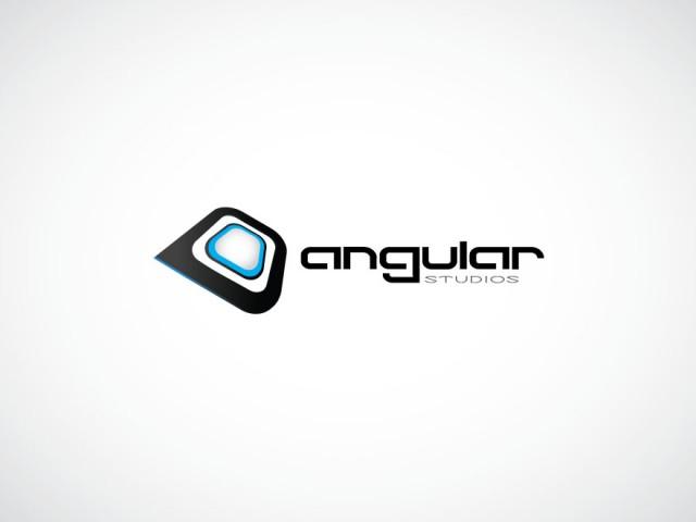 Angular Studios