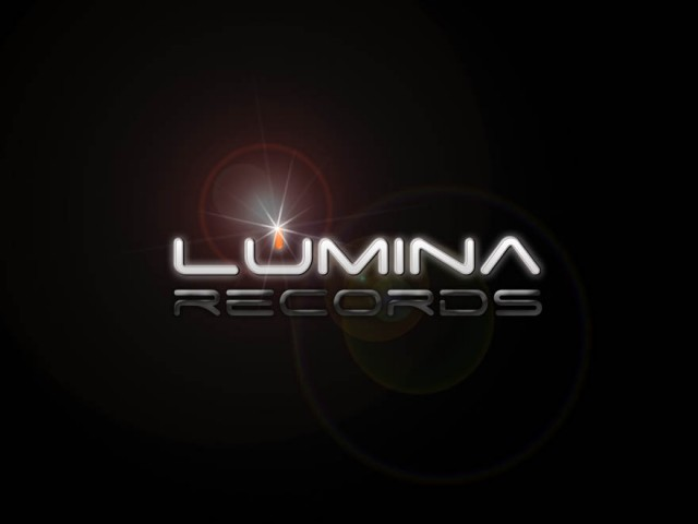 Lumina Records