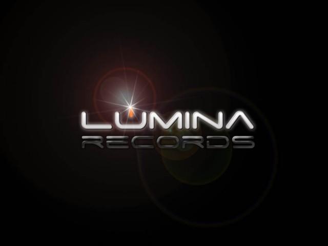 Lumina Records