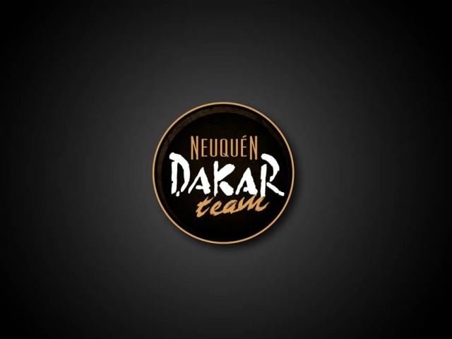 Neuquén Dakar Team