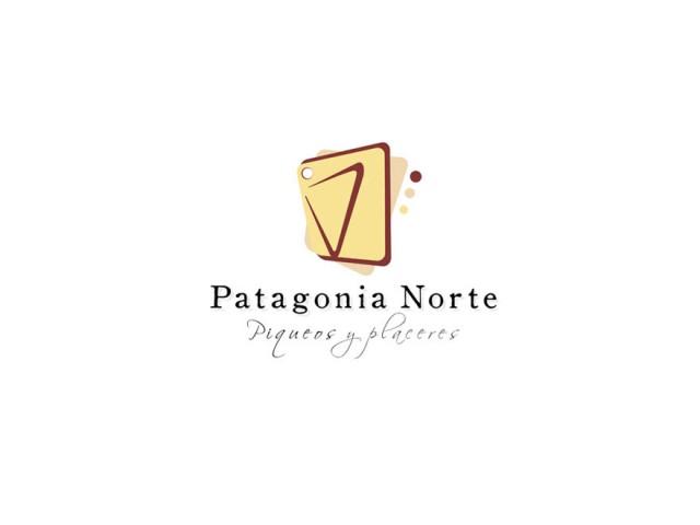 Patagonia Norte