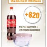 Promo Coca web-01