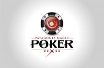 Patagonia Magic Poker