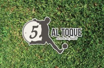 5 al Toque