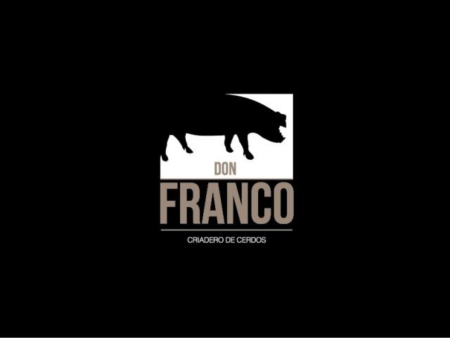 Don Franco