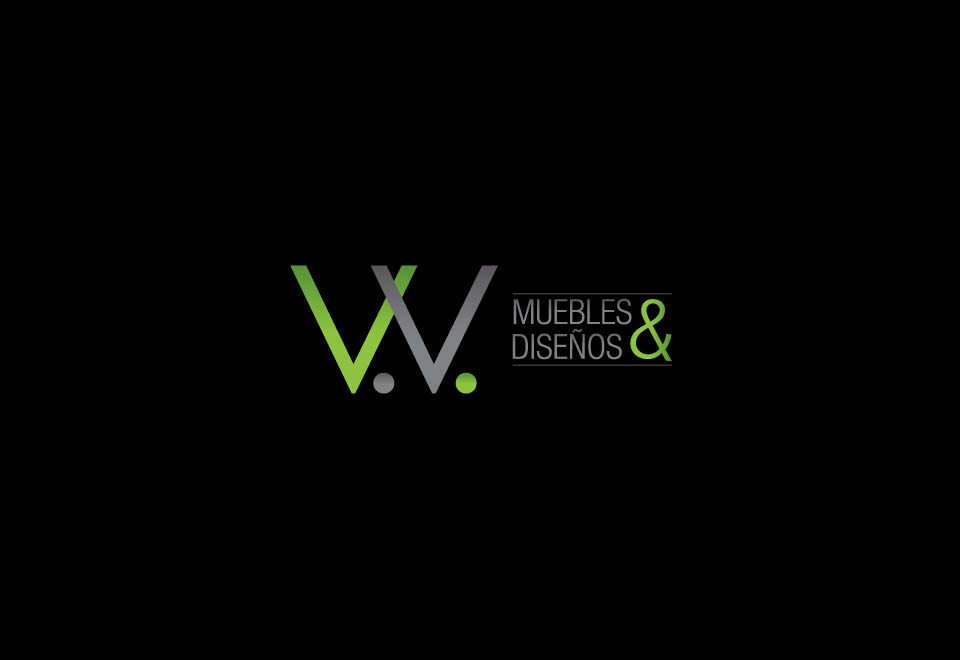 VV Muebles & Diseños