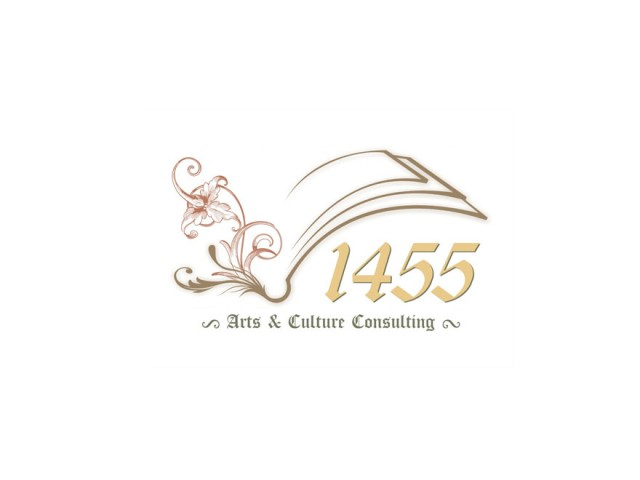 1455 Consulting