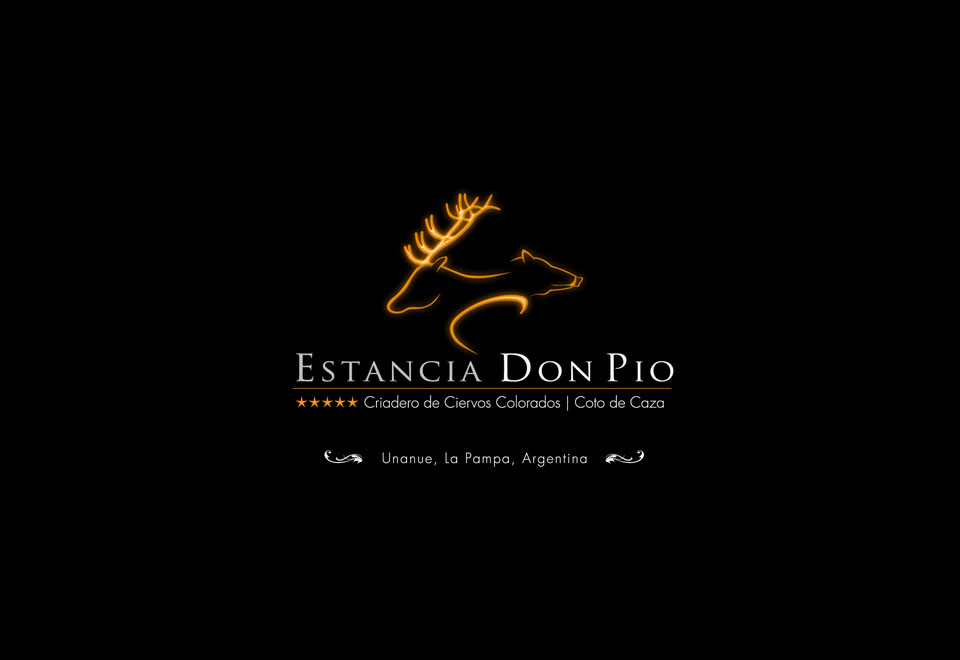 Estancia Don Pio