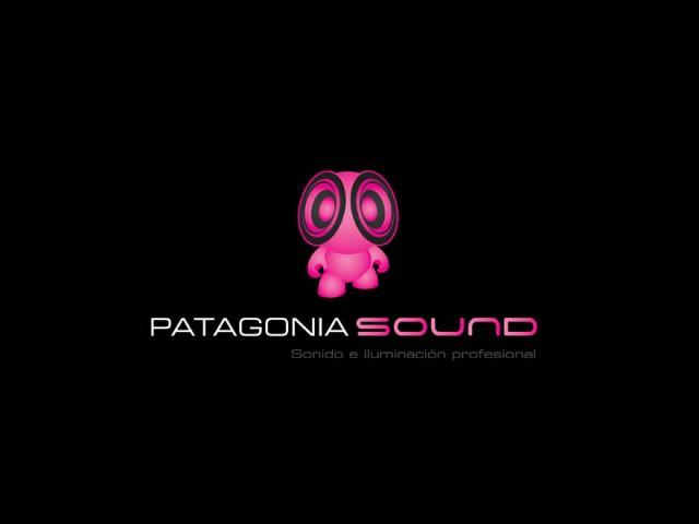 Patagonia Sound