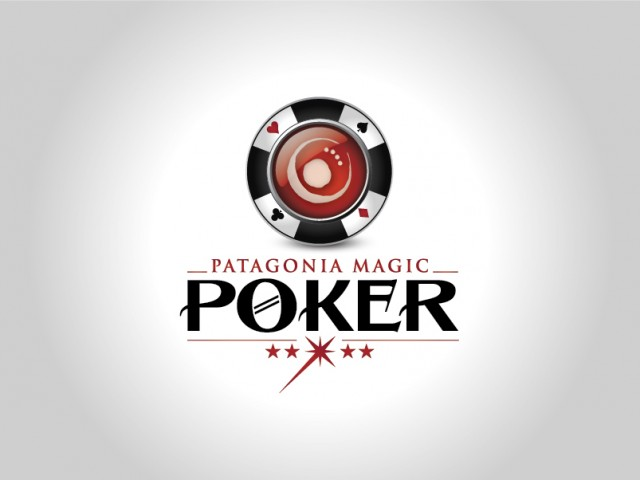 Patagonia Magic Poker