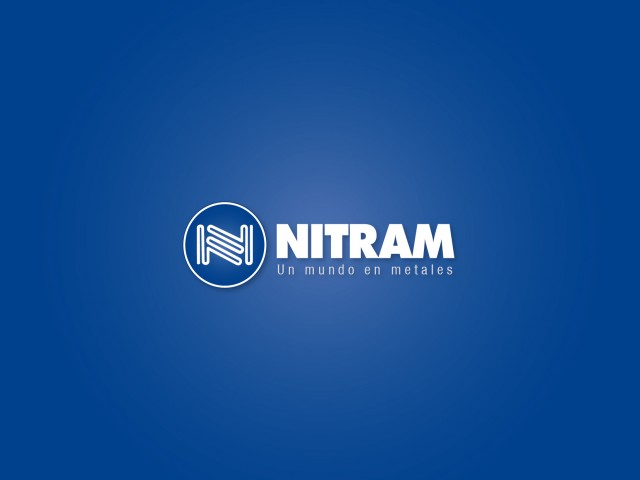 Nitram S.A